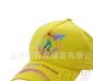 专业供应优质广告帽, 太阳帽 棒球帽 贝雷帽等,量大从优。