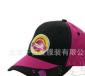 供应棒球帽、太阳帽、网帽、平顶帽、针织帽等、量大从优