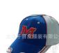 北京千百度专业优制棒球帽广告帽运动帽休闲帽网球帽节日帽促销帽
